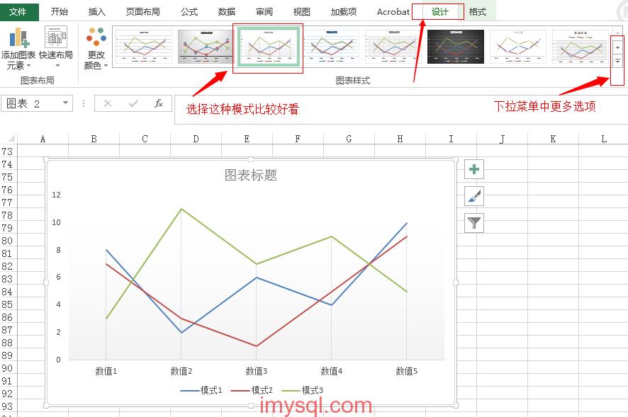 3-change-graph