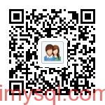 【MySQL中文网】技术2群二维码