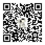 【MySQL中文网】微信二维码