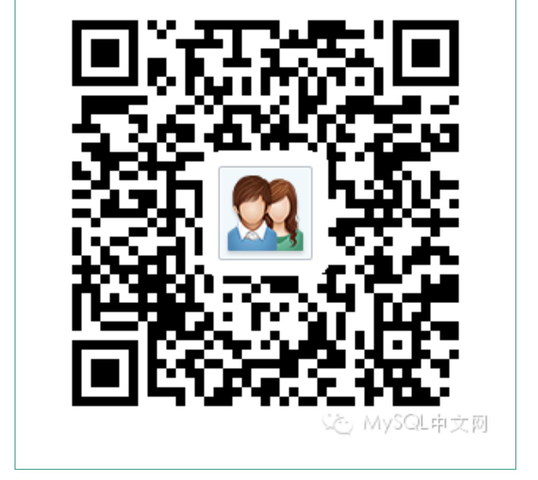 软文-2016080507